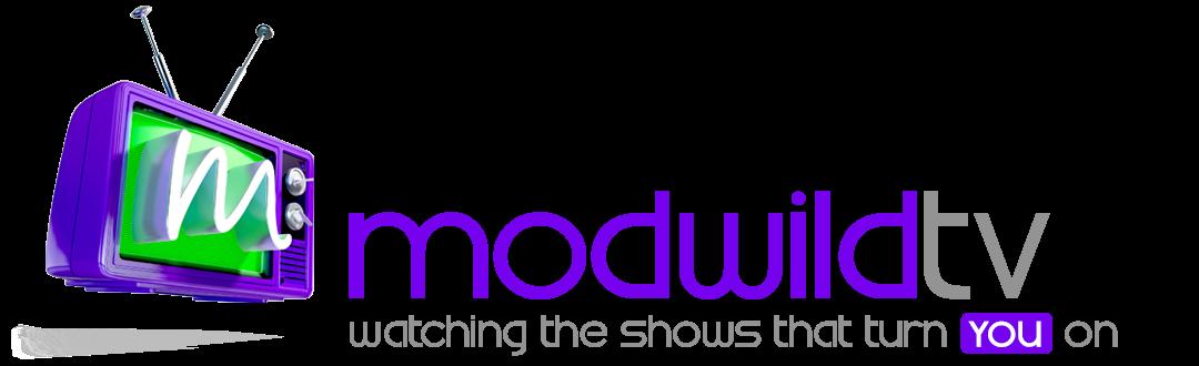 ModwildTV
