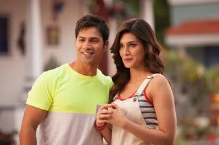 Varun Dhawan AND Kriti Sanon IN DILWALE.jpg