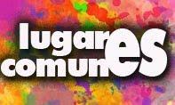 Lugares comunes en Facebook, nuestra red común