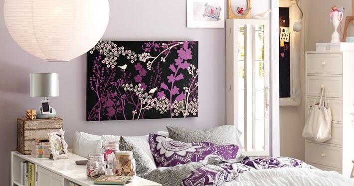 oversized bedroom furniture bedroom furniture high resolution