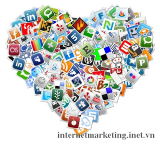 do-luong-social-media-marketing