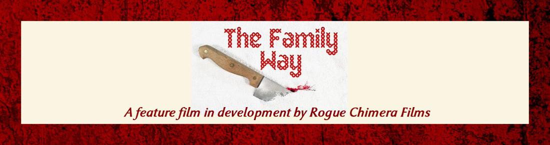 The Family Way Movie