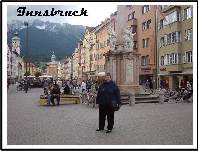 vacanta-austria-innsburck