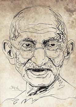 சக பயணி