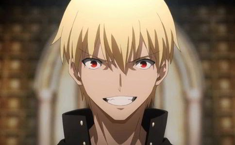 Fate/stay night: Unlimited Blade Works 2 Episode 03 Subtitle Indonesia