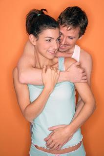 Como solucionar los problemas de comunicacion con nuestra pareja