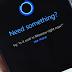 Cortana, Asisten Suara Pada Nokia Lumia Windows Phone 8.1 (Video)