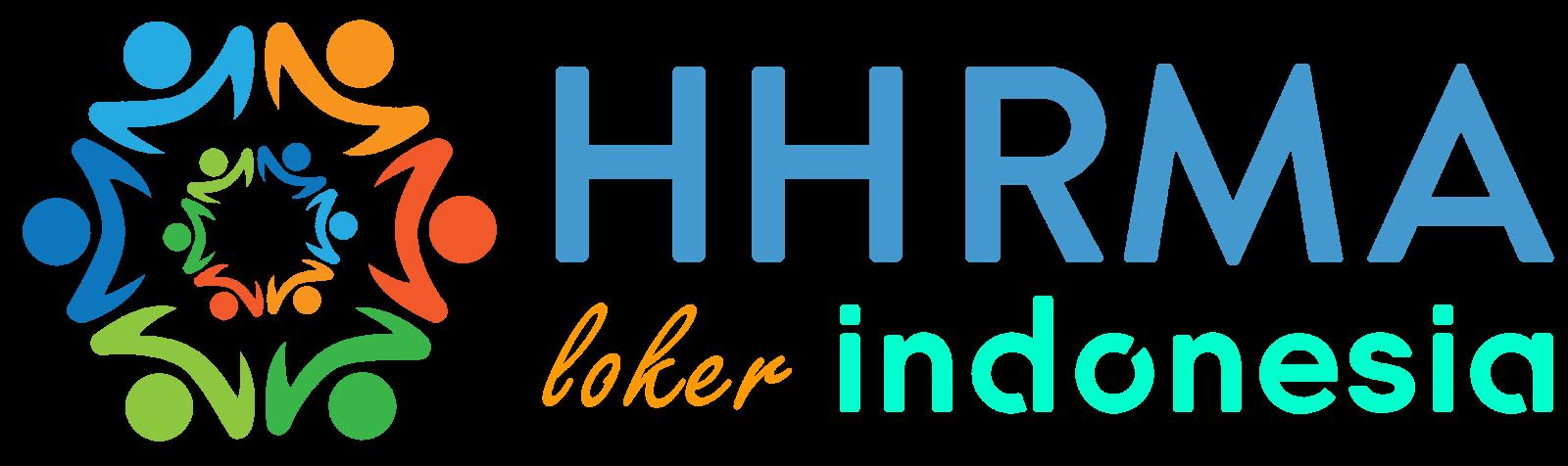 HHRMA Indonesia
