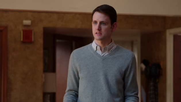 Silicon Valley - The Lady - Advanced Preview and Teasers