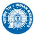 West Central Railway Jabalpur Recruitment 2014 Apply for 4517 Group-D Posts