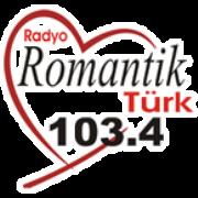 romantik türk online dinle