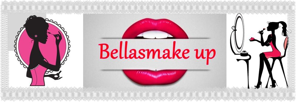 BellasMakeup
