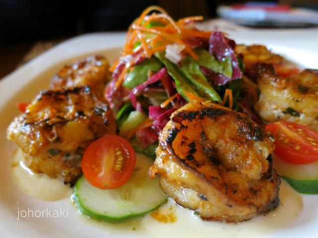 Grilled-Prawns-Johor-Bahru