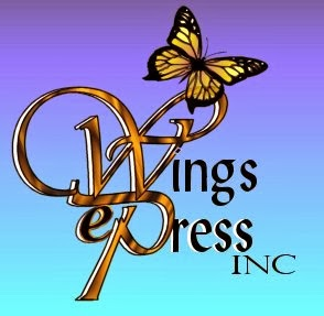 Wings ePress