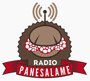 WebRadio Ufficiale