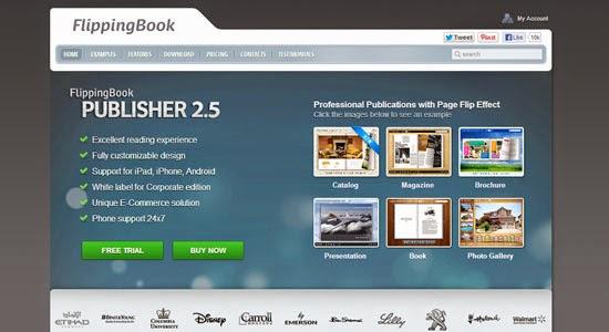 Winway Resume Free Download Winway Resume Writer  Winway Resume Free