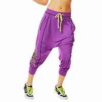 http://www.zumba.com/en-US/store-zin/US/product/lets-go-halfsies-haren-pants?color=Cut+N+Paste+Purple
