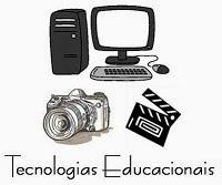 COMUNICAÇÃO, USO DE MÍDIAS E CULTURA DIGITAL E TECNOLÓGICA
