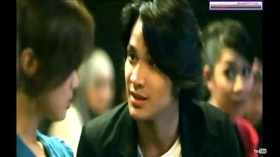 azura 2012, quality dramas