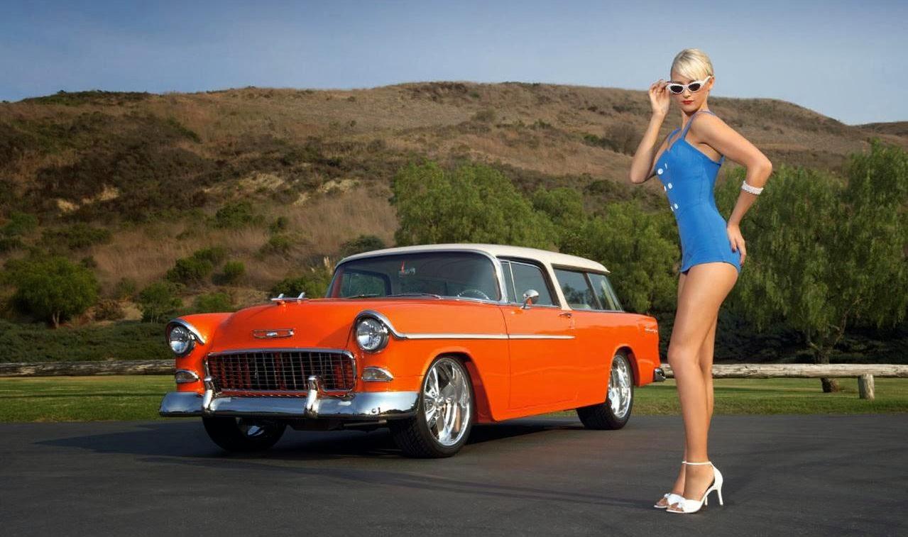 1955 chevy bel air wagon 2 door on to buy 1955 ford 2 door hardtop