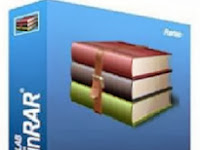 Free Download WinRAR 5.01 Beta 1 (32-bit) Update Terbaru 2014
