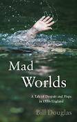 Mad Worlds