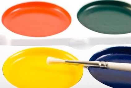 School Paints Inks And Dyes Free Painting Activities For The