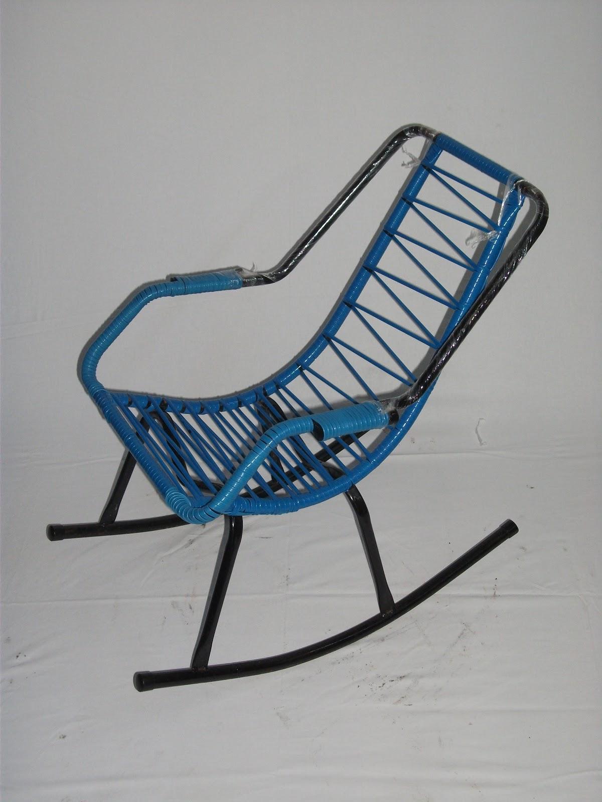 CADEIRAS DE BALANÇO: Cadeiras De Infantis #194468 1200x1600