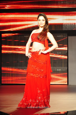 Navel Thigh Show Tamanna latest hot navel show stills Navel
