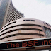 BSE Sensex and Nifty updates for 08 June 2015