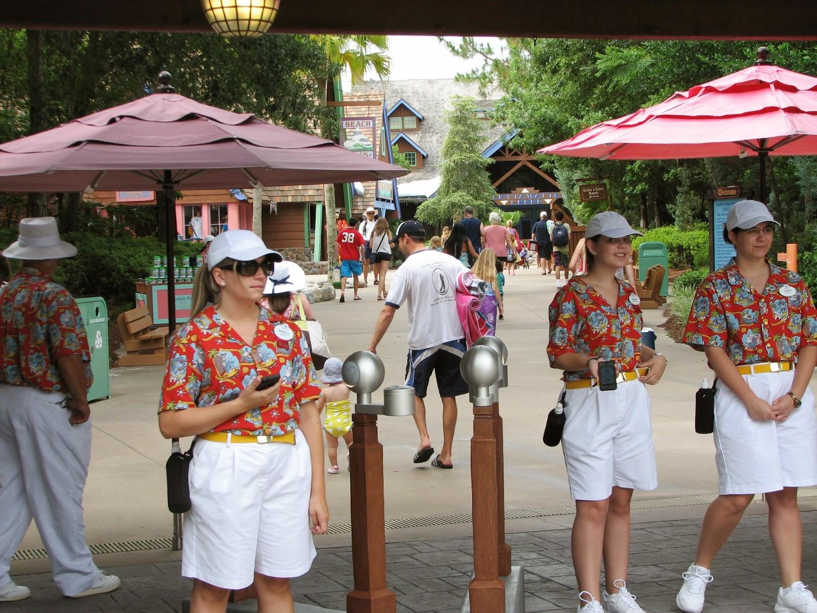 Bonao Internacional Galeria De Imagenes Parque Acuatico Disney