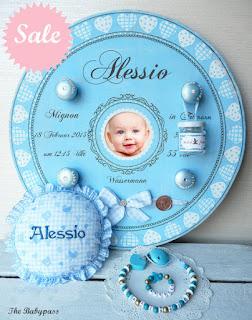 the babypass ausgefallene babygeschenke zur geburt und taufe besondere geburtsgeschenke. Black Bedroom Furniture Sets. Home Design Ideas