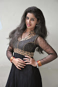 Pavani latest glamorous photos-thumbnail-5