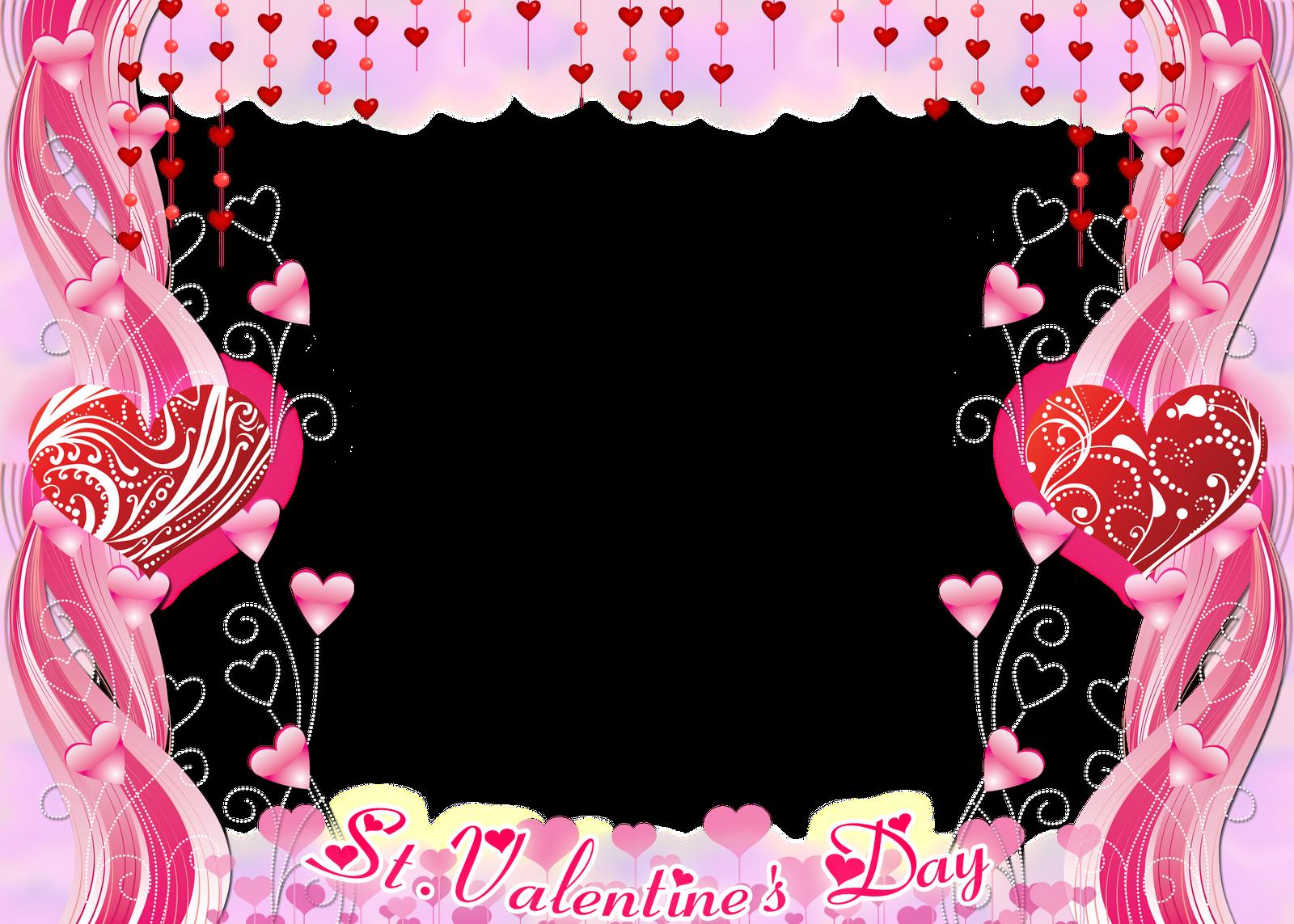 frames PNG fotos romanticas #1   Central Photoshop