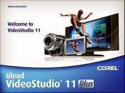 http://www.freesoftwarecrack.com/2014/07/ulead-video-studio-11-plus-free-download.html