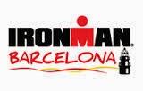 Ironman, ironwoman