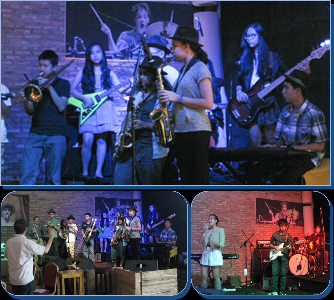 Bourbon Street Jazz Festival Html Autos Post
