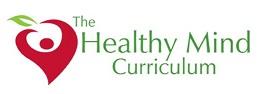 http://thehealthymindcurriculum.com/