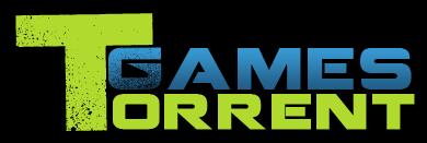 Games Torrent Jogos Torrent Game Torrent Jogos Completos