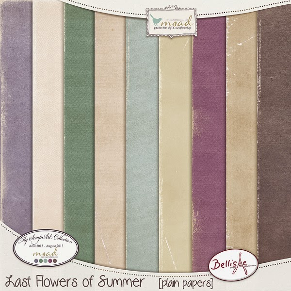 https://www.myscrapartdigital.com/shop/bellisae-designs-c-24_23/last-flowers-of-summer-plain-papers-p-2375.html