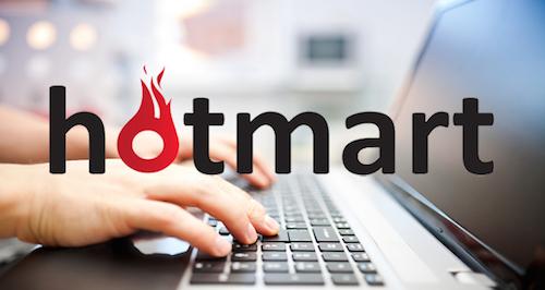 Como ganhar mais de 10 mil por mês no Hotmart
