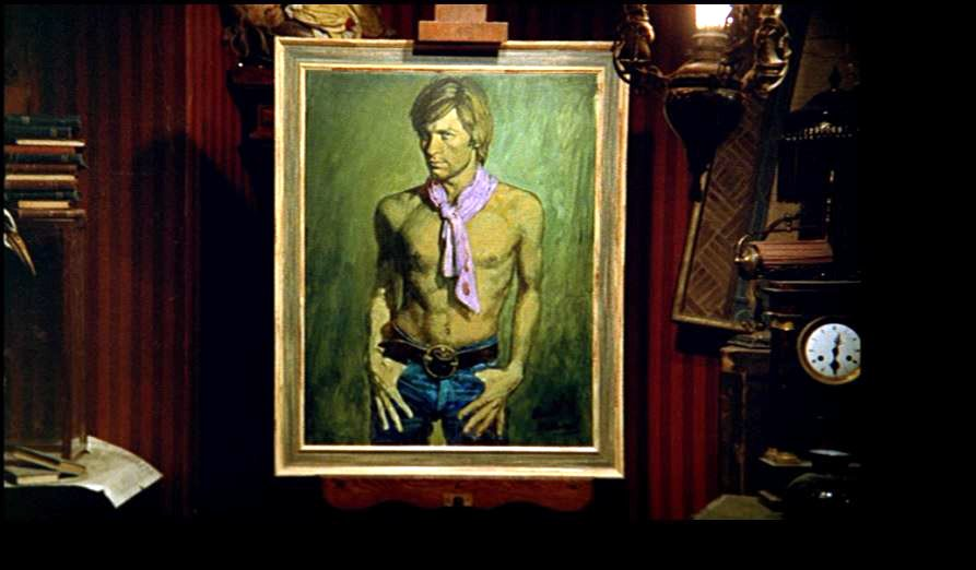 picture of dorian gray vs my I really like this version of the picture of dorian gray i've seen two other versions and this one is my favorite i purchased it through amazon video and downloaded.