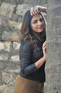 Actress Wamiqa latest glam pics 025.jpg