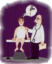 La Hiperplasia Prostática Benigna