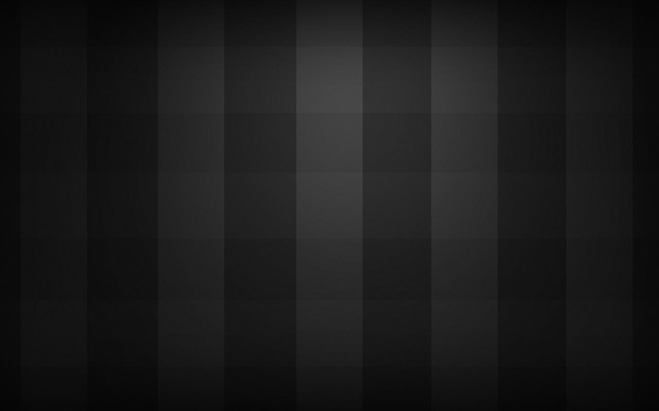 http://4.bp.blogspot.com/-DcYqMxBEXAg/UF-Kj-aAZAI/AAAAAAAAARI/KdJoEmGbn-E/s1600/black-silver-grey-background-wallpaper.jpg