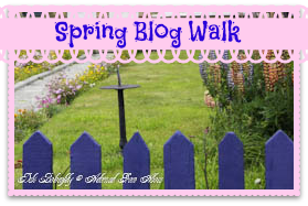 www.lifeonlakeshoredrive.com   blog walk