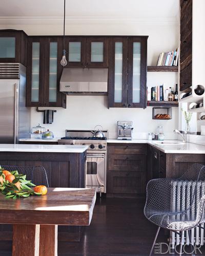 Una Casa Elegante Y Acogedora Elegant And Cosy Home