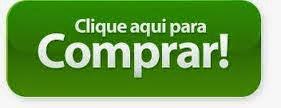 http://artetramas.loja2.com.br