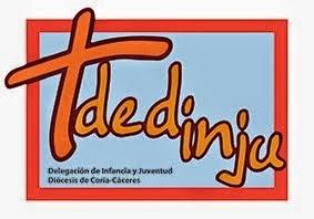 Delegación de Infancia y Juventud, Diócesis de Coria-Cáceres