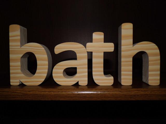 sosna-bath-litery.jpg